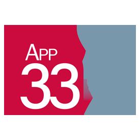 app33